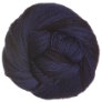Baah Yarn La Jolla - Night Sky