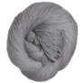 Baah Yarn La Jolla Yarn - Grey Onyx