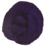Baah Yarn La Jolla Yarn - Winter Purple