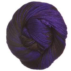 Baah Yarn La Jolla Yarn - Grape Vine