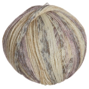 Fibra Natura Whisper Lace Yarn - 204 Cloudy Morning