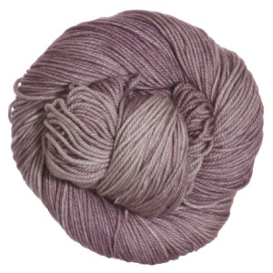 Madelinetosh Tosh Sport Yarn - Sugarplum (Discontinued)