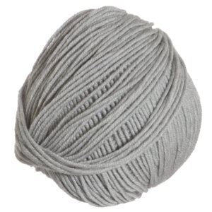 Filatura Di Crosa Zara Yarn - 1494 (Discontinued)