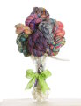 Jimmy Beans Wool Yarn Bouquets - Koigu Full Bouquet