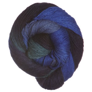 Rowan Fine Art Yarn - 305 Kingfisher