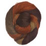 Rowan Fine Art Yarn