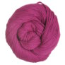 Cascade Cloud Yarn - 2115 Raspberry