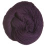 Cascade Cloud - 2114 Plum
