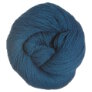 Cascade Cloud - 2124 Como Blue