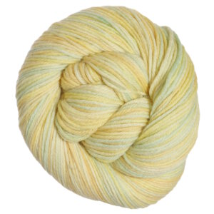 Cascade 220 Superwash Paints - Mill Ends Yarn - 9938 - Buttermint