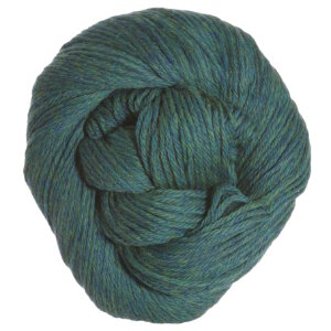 Cascade 220 Heathers - Mill Ends Yarn