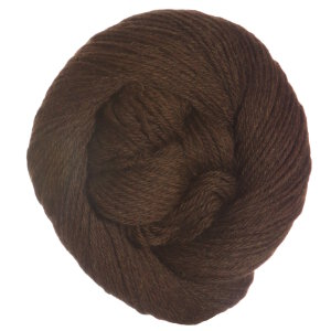 Cascade 220 Heathers - Mill Ends Yarn - 2431 - Chocolate Heather