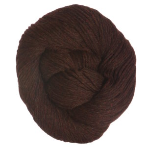 Cascade 220 Heathers - Mill Ends Yarn - 9408 - Cordovan