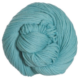 Cascade 220 - Mill Ends Yarn - 8908