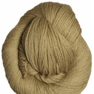 Cascade 220 - Mill Ends Yarn - 2417