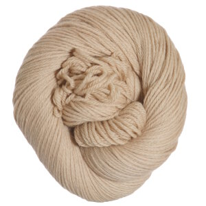 Cascade 220 - Mill Ends Yarn - 8021