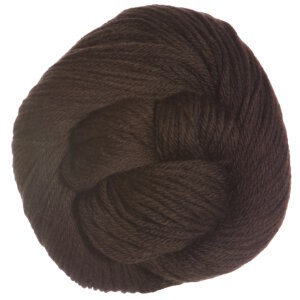 Cascade 220 - Mill Ends Yarn - 9547