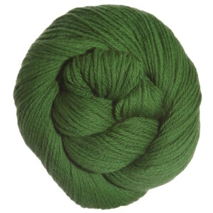 Cascade 220 - Mill Ends Yarn - 9430