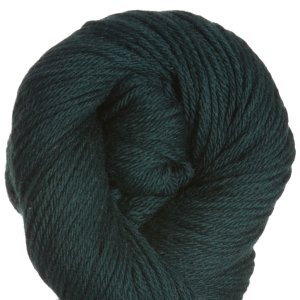 Cascade 220 - Mill Ends Yarn - 9426