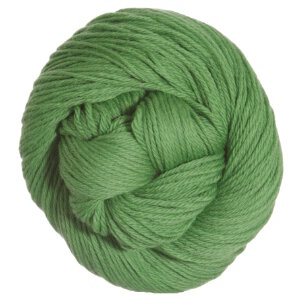 Cascade 220 - Mill Ends Yarn - 8902