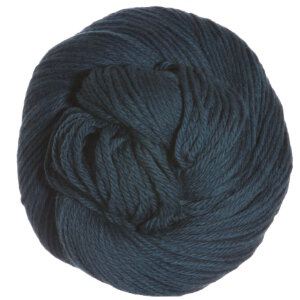 Cascade 220 - Mill Ends Yarn - 7920