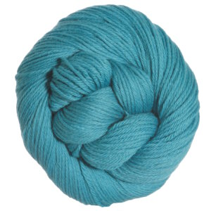 Cascade 220 - Mill Ends Yarn - 9421