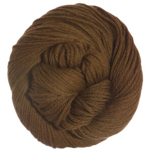 Cascade 220 - Mill Ends Yarn - 9498