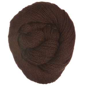 Cascade 220 Sport - Mill Ends Yarn - 8686 - Brown