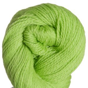 Cascade 220 Sport - Mill Ends Yarn - 8910 - Citron