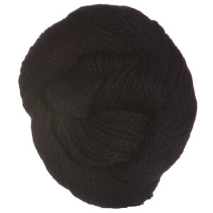 Cascade 220 Sport - Mill Ends Yarn - 8555 - Black