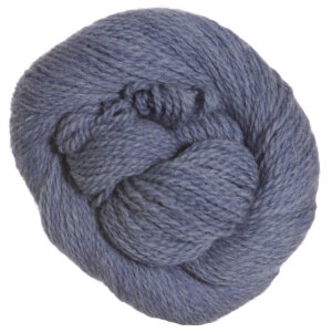 Cascade 220 Sport - Mill Ends Yarn - 9325 - Westpoint Blue Heather