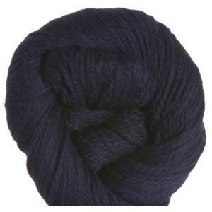 Cascade 220 Sport - Mill Ends Yarn - 8393 - Navy
