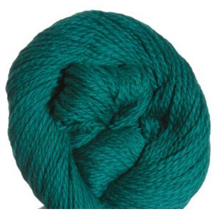 Cascade 220 Sport - Mill Ends Yarn - 7813 - Jade