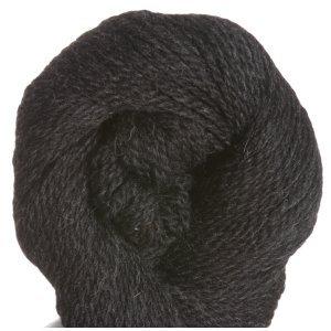 Cascade 220 Sport - Mill Ends Yarn - 4002 - Jet