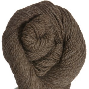 Cascade 220 Sport - Mill Ends Yarn - 8013 - Walnut Heather