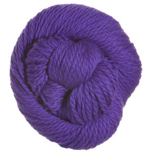 Cascade 128 Superwash Yarn - 1986 Purple Hyacinth (Discontinued)