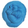 Cascade 220 Superwash Sport Yarn - 0812 Turquoise