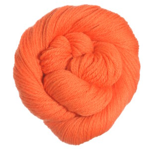 Cascade 220 Superwash Sport Yarn - 1952 Blaze