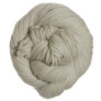 Cascade 220 Superwash Sport Yarn - 0875 Feather Grey