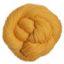 Cascade 220 Superwash Sport Yarn - 0877 Golden
