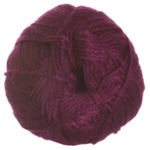 Cascade Cherub DK Yarn - 46 Red Plum (Discontinued)