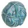 Cascade Cherub DK Multi Yarn - 520 Tropical Sea