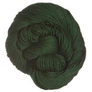 Cascade Venezia Worsted Yarn - 188 - Deep Forest (Discontinued)
