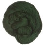 Cascade Venezia Worsted - 188 - Deep Forest (Discontinued)