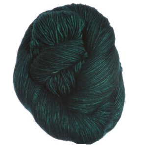 Madelinetosh Tosh Merino Light Onesies Yarn - Laurel