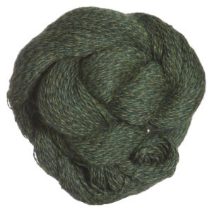 Cascade Alpaca Lace Yarn - 1430 Amazon