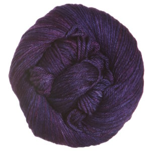 Madelinetosh Pashmina Worsted Onesies Yarn - Flashdance