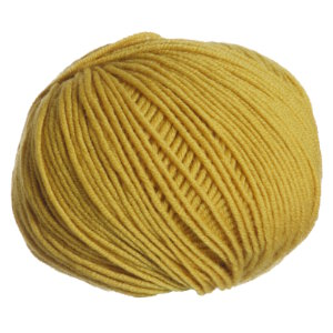 Trendsetter Merino 6 Ply Yarn - 2066 Tarnished Gold