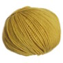 Trendsetter Merino 6 Ply - 2066 Tarnished Gold