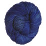 Madelinetosh Tosh Chunky Yarn - Cobalt (Discontinued)
